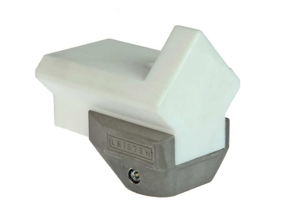 Угловой шов 30 мм / а - 21 мм