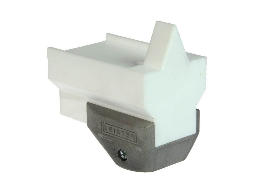 V - образный шов 25 мм для Weldplast S4