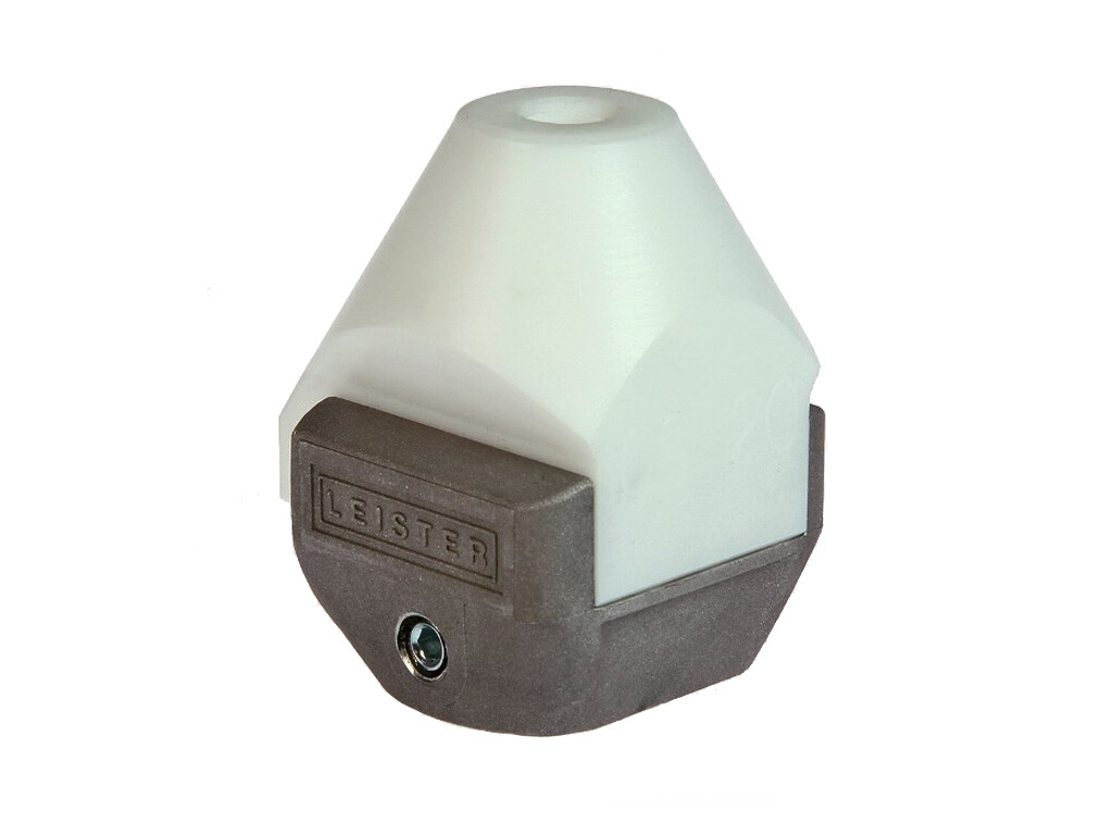 Для сварки в углах D 20 мм для Weldplast S2 PVS