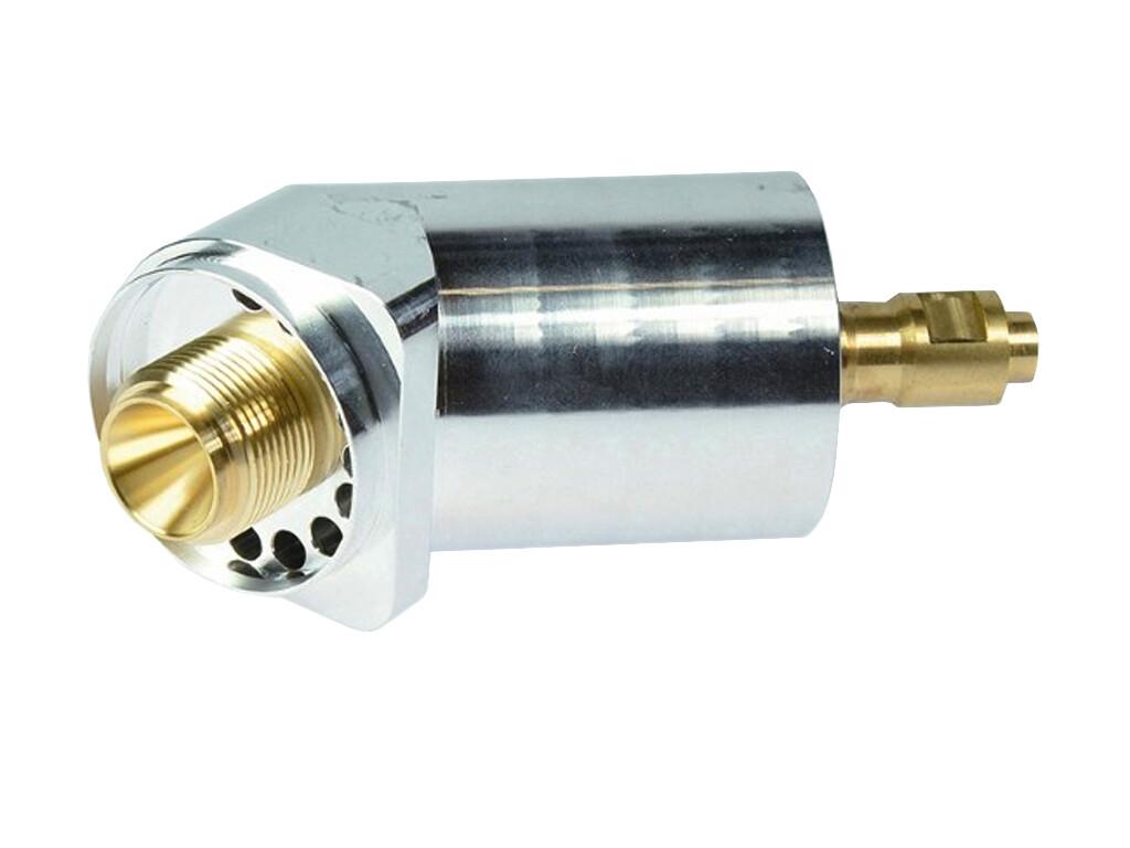 Угловой адаптер 45° для Fusion 2