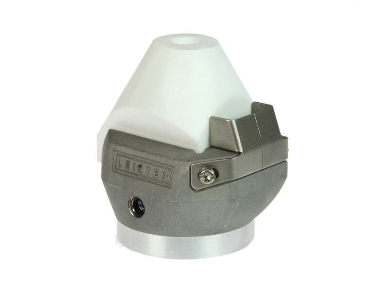 Для сварки в углах D 20 мм для Fusion