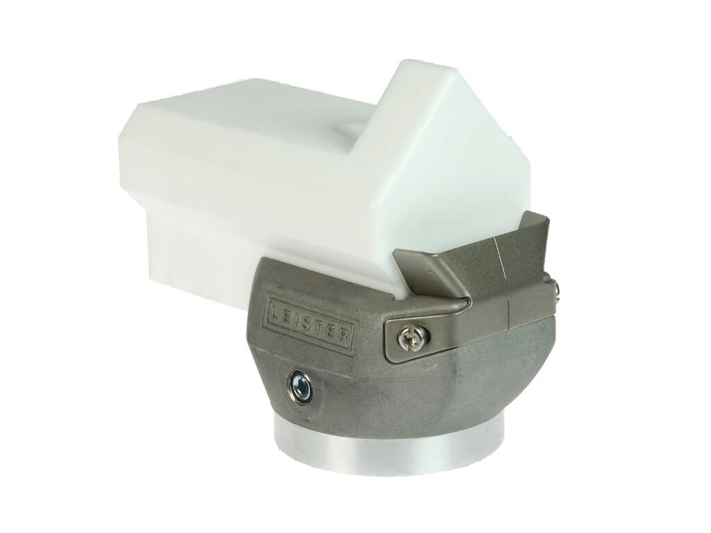 Насадка на Fusion угловой шов 25 мм / а - 17.5 мм (для Fusion)