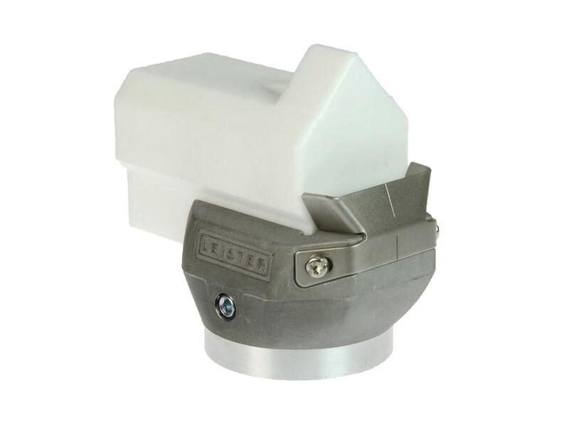 Угловой шов 20 мм/а -14 мм для Fusion