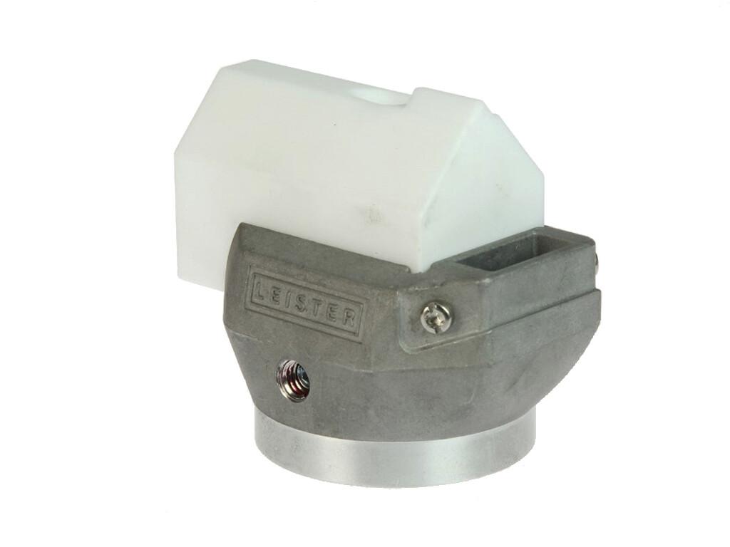 Насадка угловой шов 5/6 мм / а - 4.2 мм для Fusion