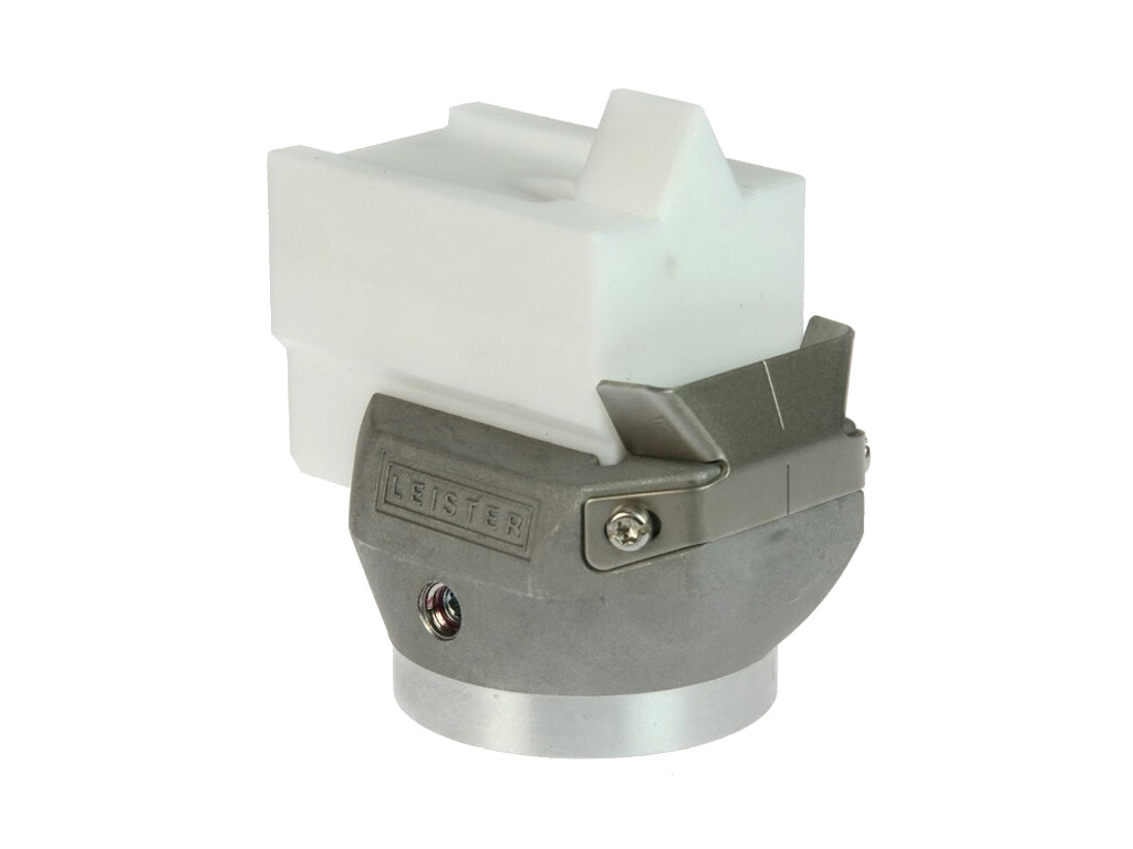 V - образный шов 15 мм и Х - образный шов 30 мм для Fusion
