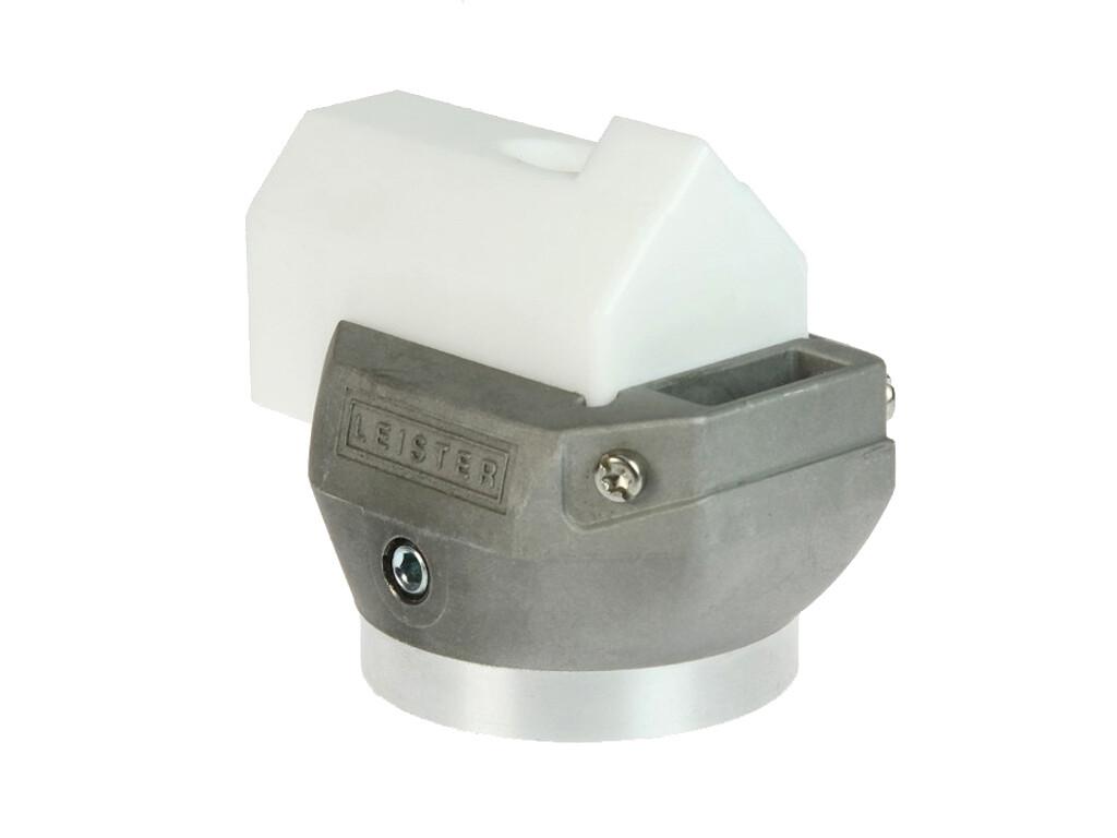 Насадка угловой шов 8/10 мм /а- 7 мм для Fusion