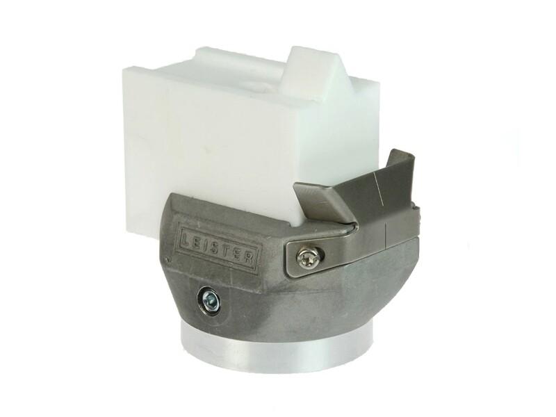 Насадка V - образный шов 12 мм и Х - образный шов 25 мм