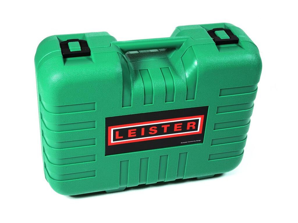 Кейс для сварочного автомата горячего воздуха UNIPLAN