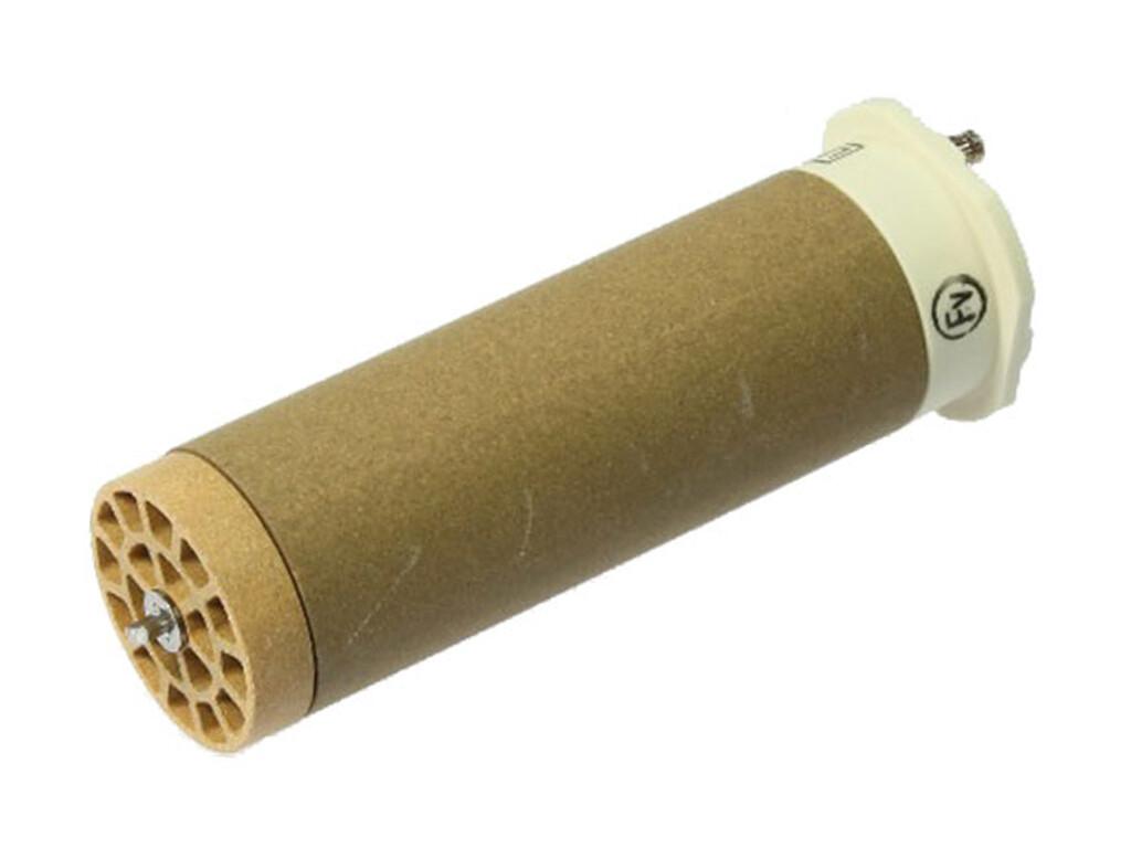 Нагревательный элемент 230 В для Uniplan 300