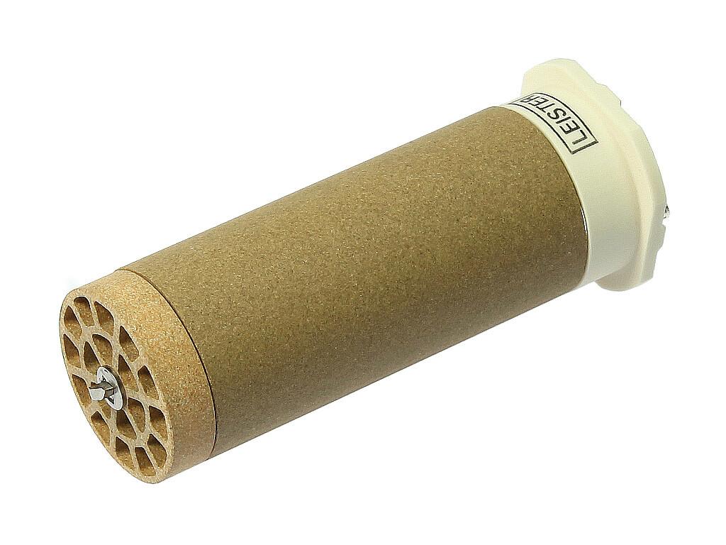 Нагревательный элемент для Uniplan S (230 В / 2100 Вт)