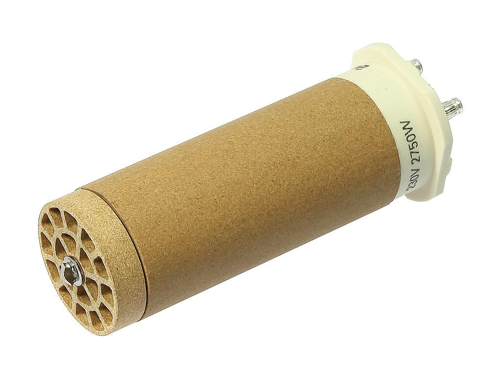 Нагревательный элемент 230 В / 2750 Вт для Twinny