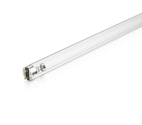 Бактерицидная лампа Philips TUV