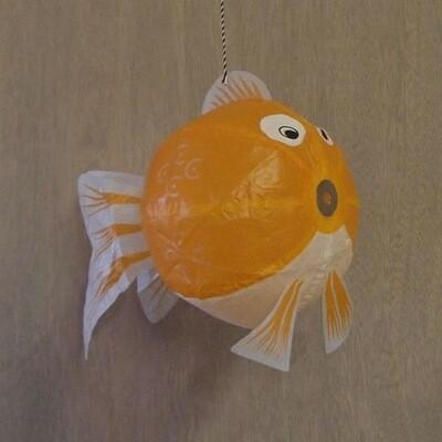 Paper Balloons - 11cm