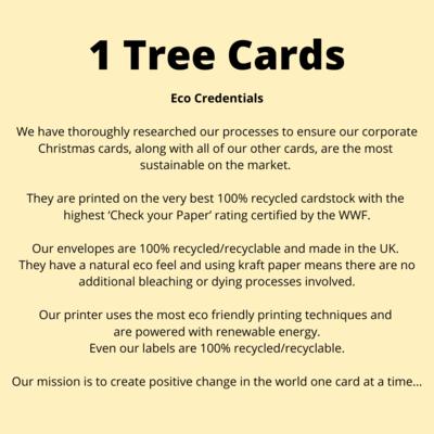 Greetings Cards - LBGTQIA