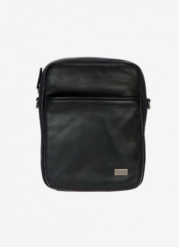 Torino BORSELLO SLING BAG