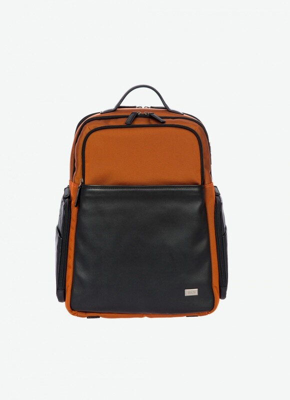 Monza BUSINESS BACKPACK L