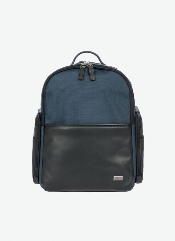 Monza BUSINESS BACKPACK M