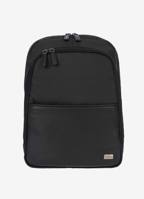 BRIC'S Monza CITY BACKPACK