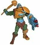 MOTU Man AT Arms 2001