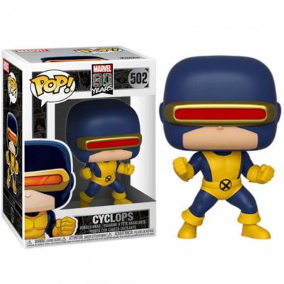 Funko Cyclops 502