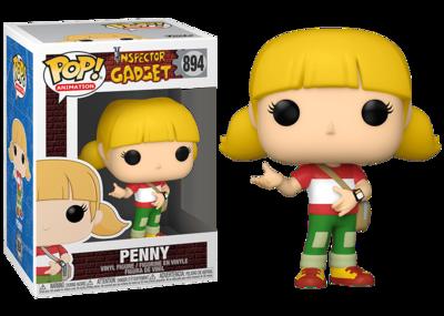 Funko Penny 894