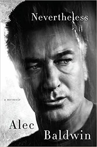Baldwin, Alec- Nevertheless