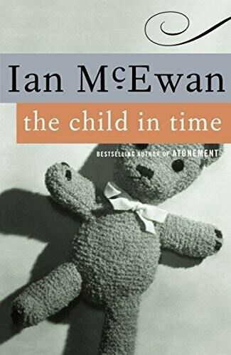 McEwan, Ian- Child in Time