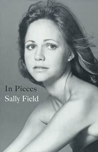 Field, Sally- In Pieces