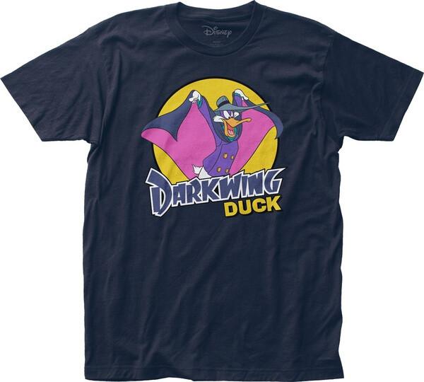 Darkwing Duck T Shirt