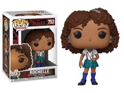 Funko Rochelle 753
