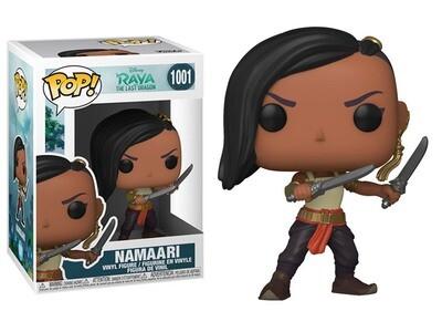 Funko Namaari 1001