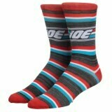 Gi Joe Socks