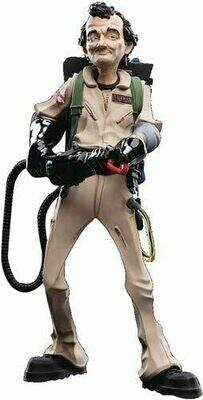 Ghostbusters Peter Venkman 2