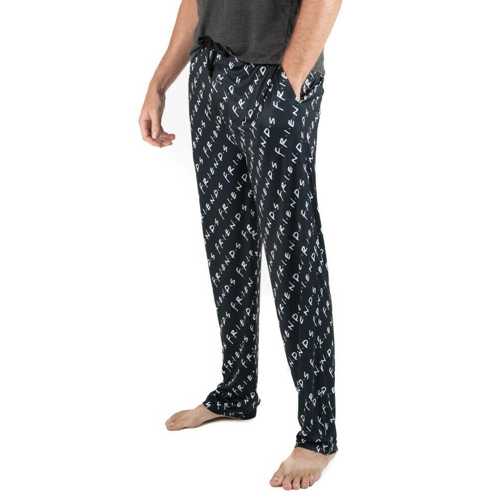 Friends Pajama Pants
