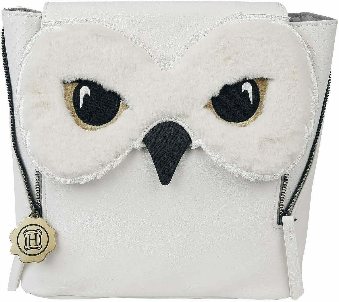 HP Hedwig Mini Backpack