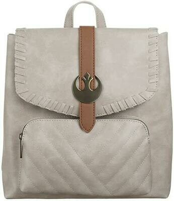 Star Wars Episode 9 Rey Mini Backpack