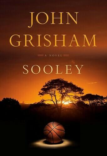 Grisham,  John- Sooley