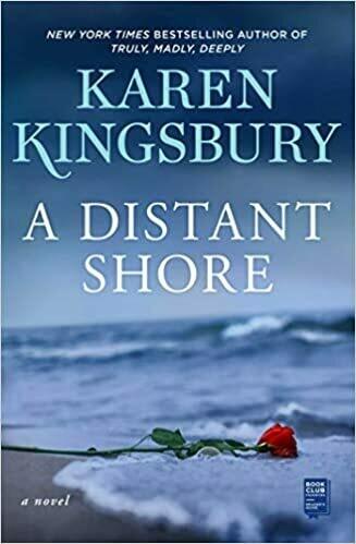 Kingsbury, Karen- Distant Shore