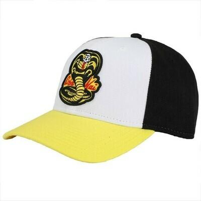 Cobra Kai Hat