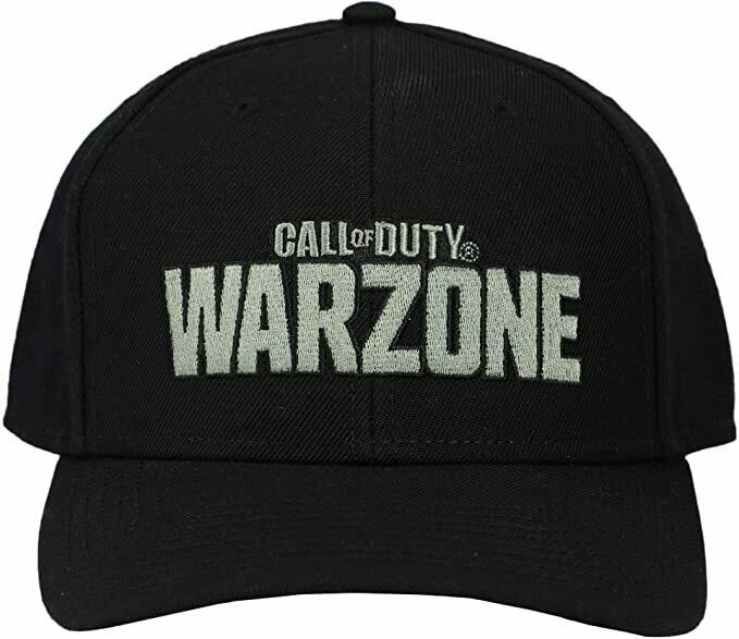 COD Hat