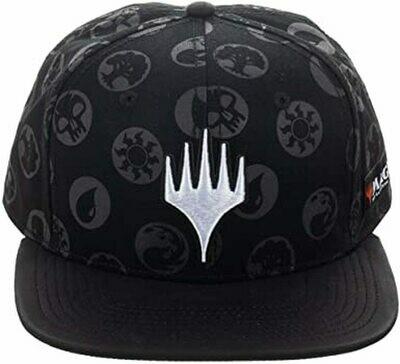 Magic The Gathering Hat