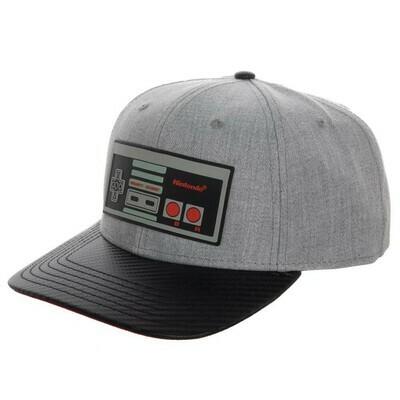 Nintendo Hat