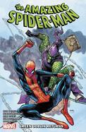 Amazing SpiderMan V10