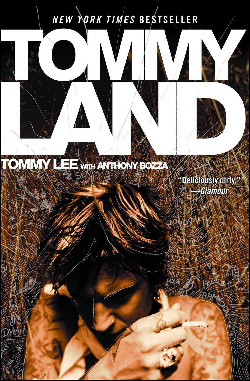 Lee, Tommy- Tommyland