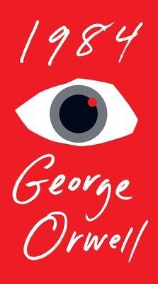 Orwell, George- 1984