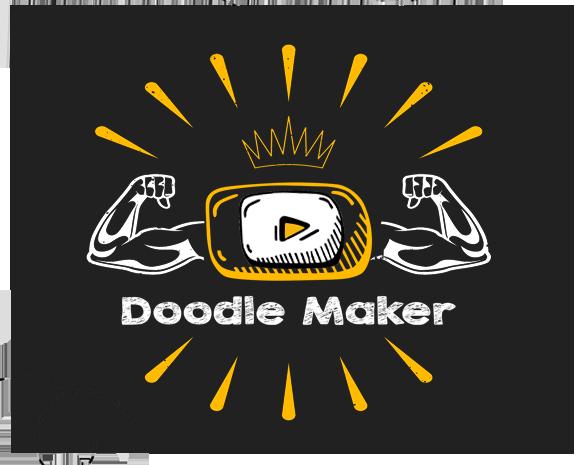 Doodle Video Creator