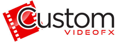 Custom Video FX
