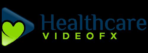 Healthcare Video FX