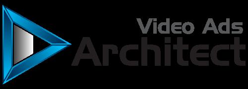 Video Ads Architect