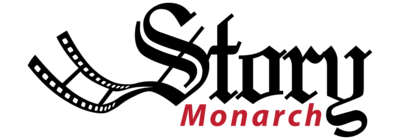 Story Monarch